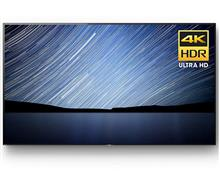 SONY XBR65A1E Ultra HD 4K 65 Inch Smart OLED TV